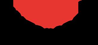 Luijtgaarden Logo