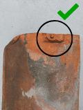 Luijtgaarden - uitsorteercreteria nokjes hergebruiken (2)