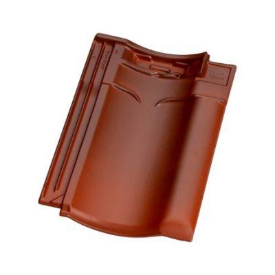 Luijtgaarden - VHV-Vario bruin-zwart engobe - Koramic