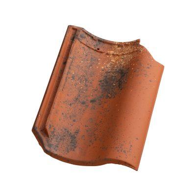 Luijtgaarden - OVH Klassiek Veilli Rood - Koramic