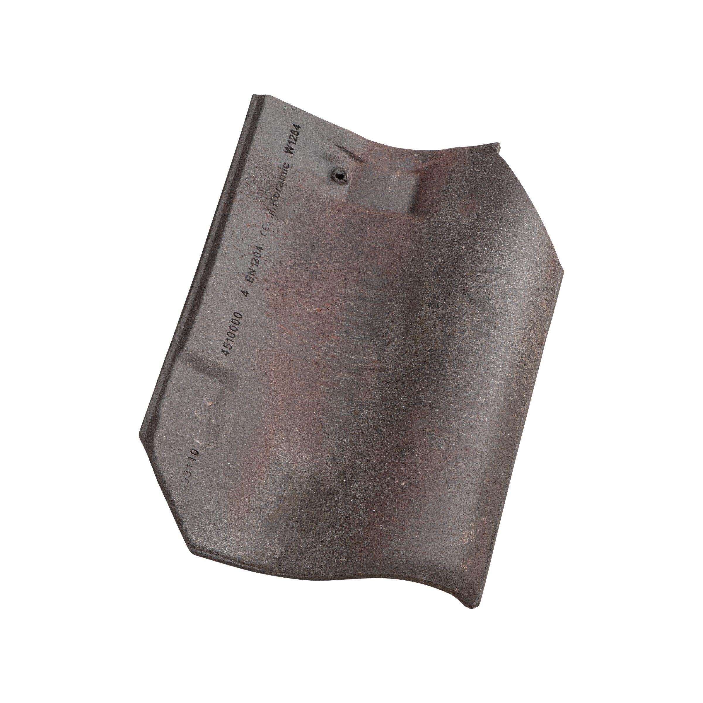 Koramic Ovh Vario Natuurrood Dakpan: Koramic OVH Vario