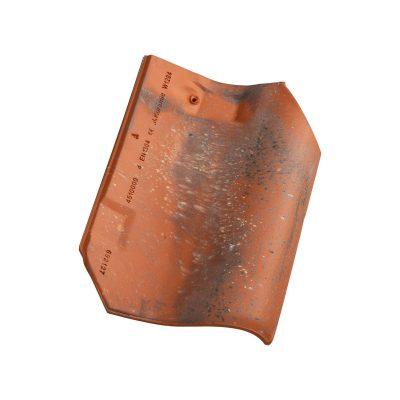 Luijtgaarden - Oude Holle 451 Vielli Rood - Koramic