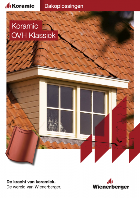Luijtgaarden - Technsiche documentatie OVH klassiek - Koramic